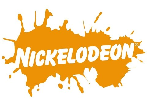 Nickelodeon TV Online