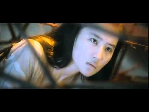 Streaming A Chinese Ghost Story Ii Movie Online Free