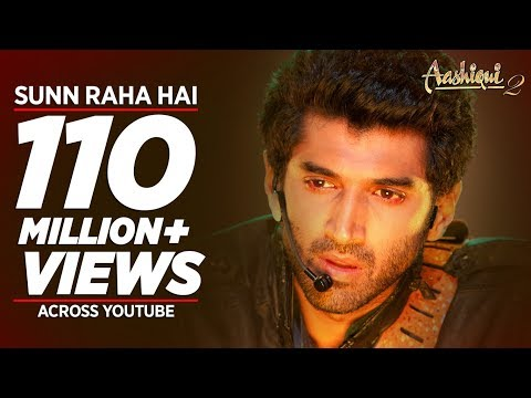 Aashiqui 2 Full movie Online (www.grins.co.in)