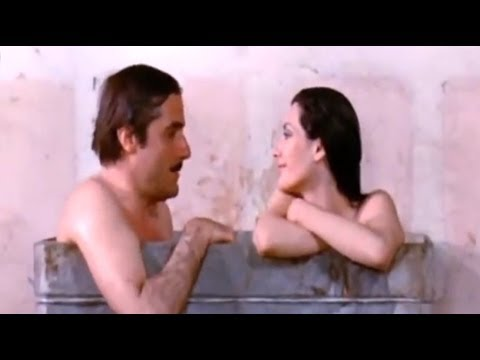 [Italian Movie] La Nipote (1974) FULL Hot Movie Online 18+
